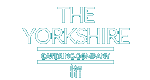 The Yorkshire Catering Company Logo